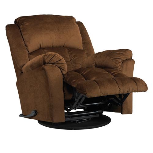 Gibson extra kényelmes TV fotel