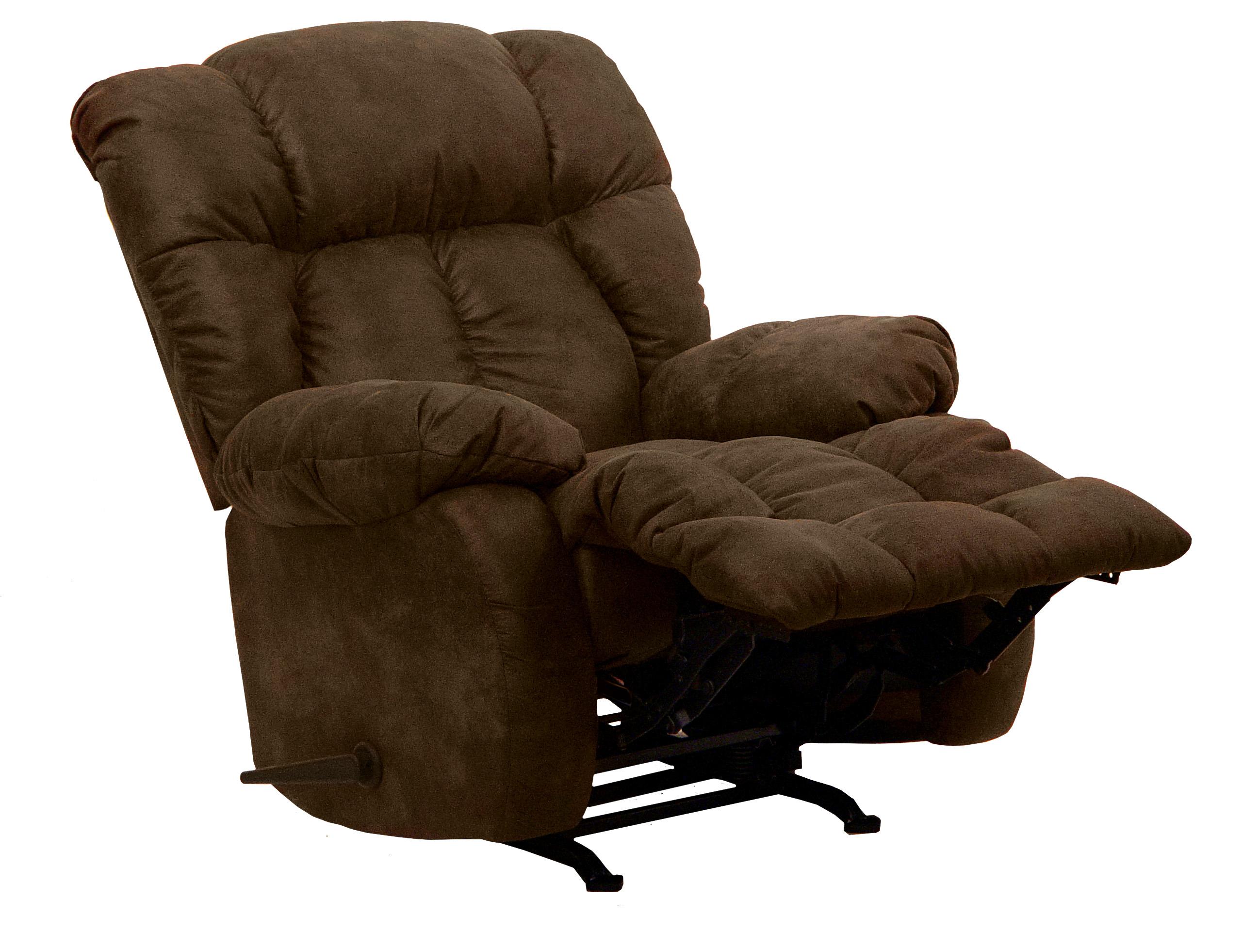 Laredo TV fotel