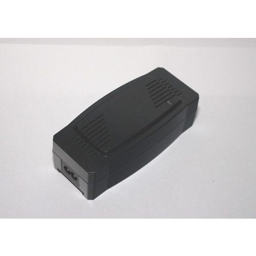 Európai motoros TV fotel 220V-os tápegysége