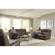 Palmer 2 személyes mozis wellness kanapé