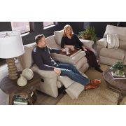 Sadler 3 2 1 relax relax ülőgarnitúra extra kényelmes ülésekkel