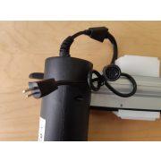 Elektromos motor hintázó TV fotelhez