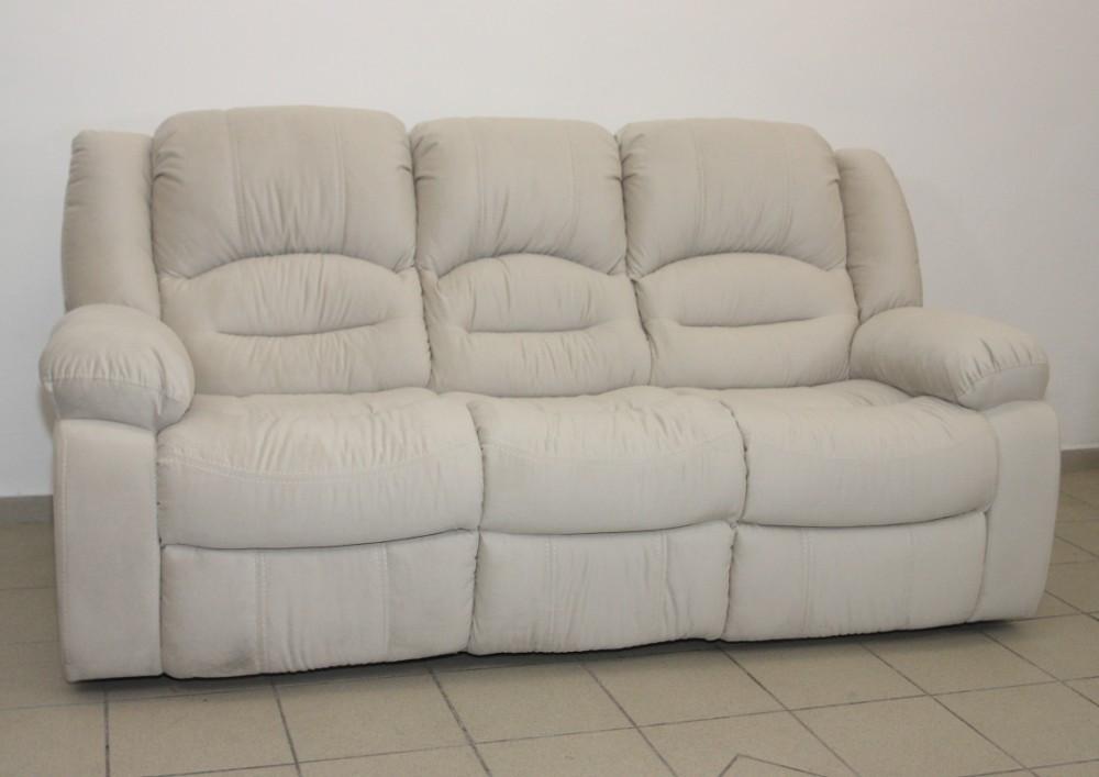 A kanapé kárpit tisztítása