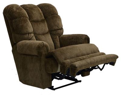 Malone  XXL fotel