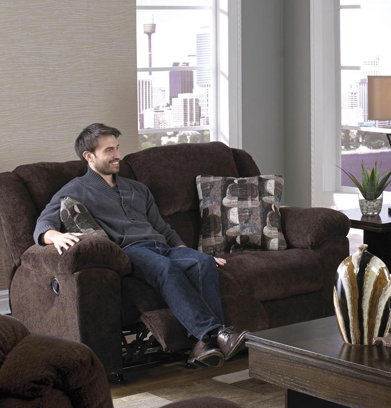 Transformer hintáztatható kanapé